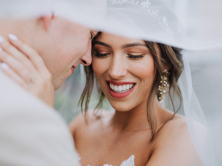 How to Begin Planning Your Wedding in 5 Steps | Water to Wine Events