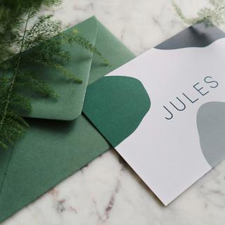 01_01_Jules-geboortekaartje.jpg