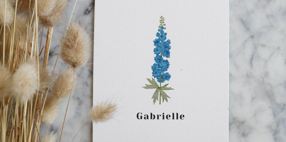 Gabriellesite.jpg