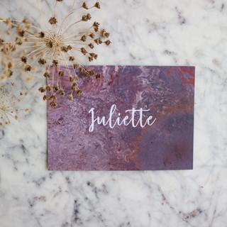 Juliette-geboortekaartje-studio-ent.jpg