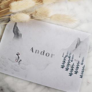 Andor Final.jpg