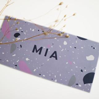 Mia-geboortekaartje-terrazzo.jpg