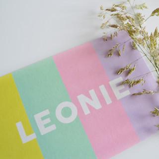 Leonie-geboortekaartje-pastelkleuren.jpg