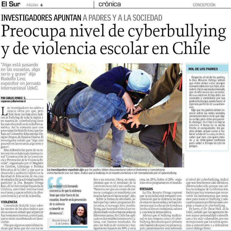 Diario El Sur-Chil.jpg