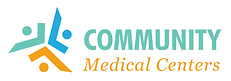 cmc-logo-full.png