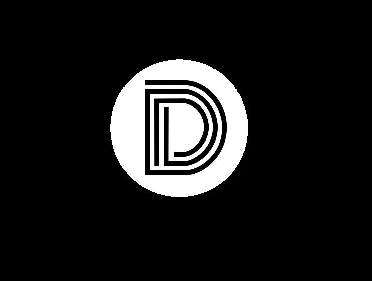 white_logo_dark_background.png