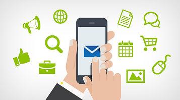 email-optimization-mobile.jpg
