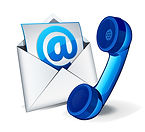 email-and-phone-vector.jpg