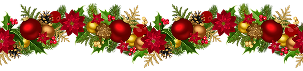 view-full-size-garland-png-6183_1466.png