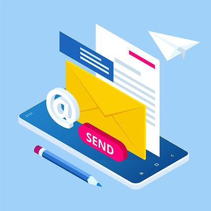 Email-List.jpg