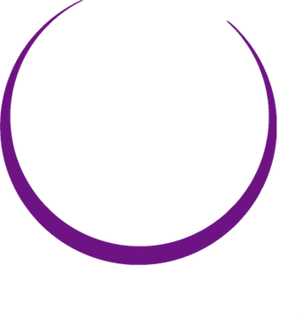 Cut out Purple circle.png