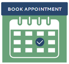 BOOK-APPOINTMENT-ICON.png