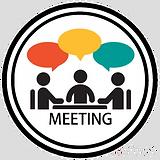 kissclipart-meeting-agenda-minutes-clip-