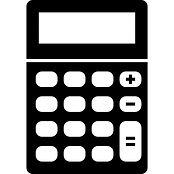 calculator.png