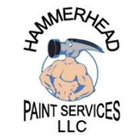 hammerhead-logo.jpg