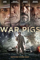 war_pigs-copy.jpg