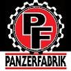 panzerfabrik-logo.jpg