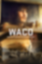 WacoPoster.png