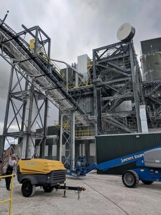 Industrial-Painting-Soda-Plant-1.jpg