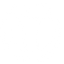 handmade-logo.png