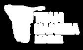 team-namibia-logo.png