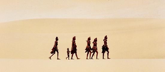 01 Desert Secrets Myrrh Pic 1.png