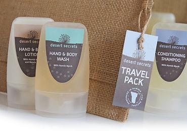Desert-Secrets-Travel-Pack.jpg