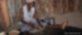 08 Desert Secrets Ximenia americana Tulo
