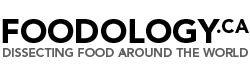 Foodology.jpg
