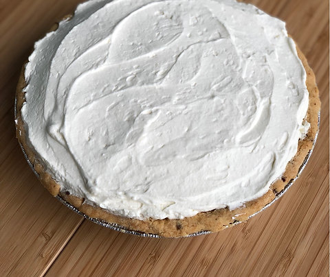 Macanana Pie (9 inch)