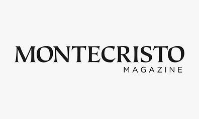 Sugarfina-Montecristo-Magazine-1.jpg