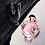 Thumbnail: Olympea Blossom
