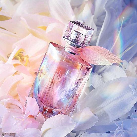 La Vie Est Belle Soleil Crystal