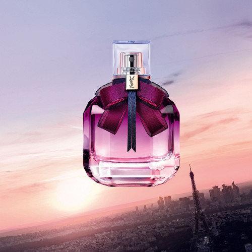 Mon Paris Intensement