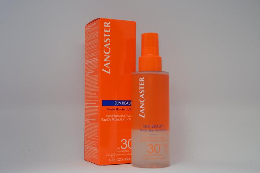 Sun Protective Water SPF 30