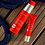 Thumbnail: Energizing Eye Gel