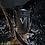 Thumbnail: Invictus Victory
