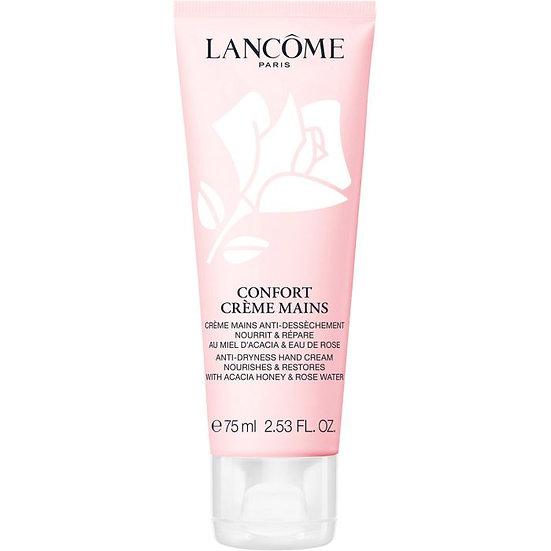 Confort Hand Cream Lancôme