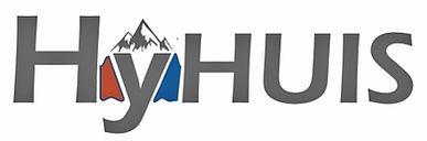 HyHUIS logo screenshot.jpg