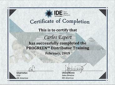 certificado ide.jpg