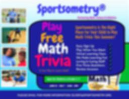 SportsometryMathTrivia_edited.jpg