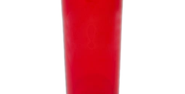 100 Copos Lisos Long drink 350ml