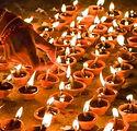 Diwali.Pooja.jpg