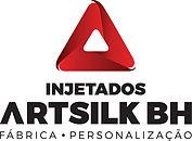logotipo_artsilk_vertical (1).jpg