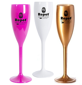 taças personalizadas, taças personalizadas em bh, fabrica de taças, fabrica de taças em bh