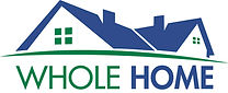 Whole_Home_Logo_CMYK_Tag_2019_Aug_Update