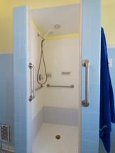 Shower Hand Rails-Shwr Head_Sm_8506008.j