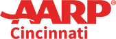 AARP Logo 2020_Cincinnati_Red.png