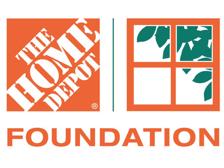 People Working Cooperatively Receives $120,000 from The Home Depot Foundation for Veteran Home Repai