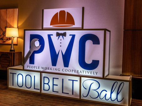 ToolBelt Ball Postponed Following COVID-19 Concerns